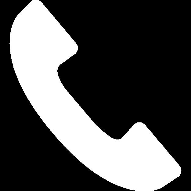 phone_w_proz