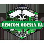 remcom