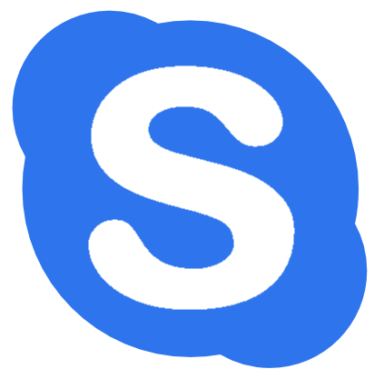 skype_proz2