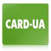 card-ua.com